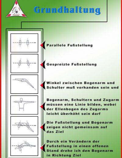 F06Schiesstechnik